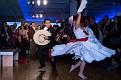 Peru APFA Dancers-3525