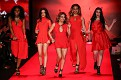Red Dress FW15 0063