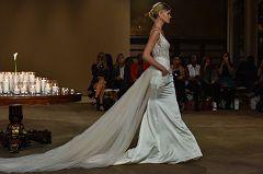 Gala Lahav Bridal SS16 195