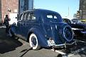 1937 Ford V8-3