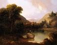 A Waterfall [c.1833-37]