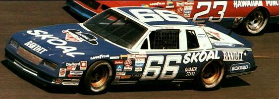 85-66 Skoal 1