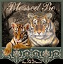 protectingmycub-blessedbe