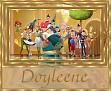 Meet the Robinsons10Doyleene