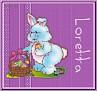 Easter11 35Loretta