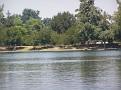 Balboa Lake 008.jpg