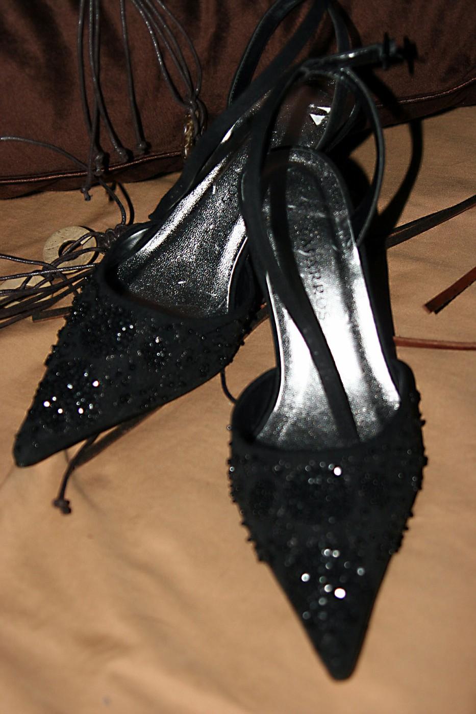 high heels https://www.nova-pais.it/tacco