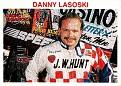 Racing Champions Sprint 1994 Danny Lasoski (1)