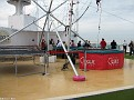Cirque Ventura 20080913 016