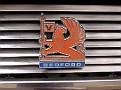 Glasgow Vintage Vehicle Trust ( Bridgeton Bus Garage) 79