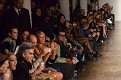 The Blonds SS13 Cam3 132