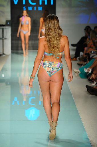 Vichi Swim MiamiSwim SS18 185
