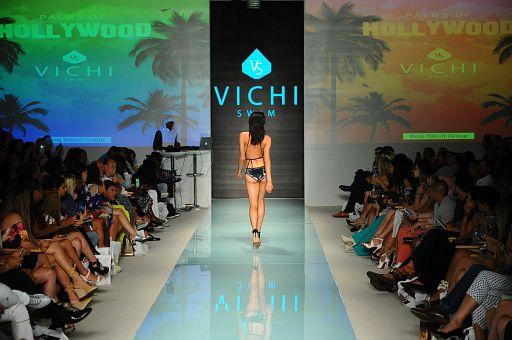 Vichi Swim MiamiSwim SS18 557