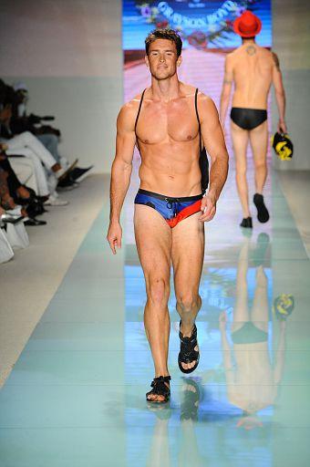 Grayson Boyd MiamiSwim SS18 100