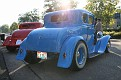 1931 Ford Model A 5 Window Cou-4