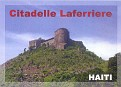 1982 NATIONAL HISTORY PARK 1 - Citadelle Laferriere