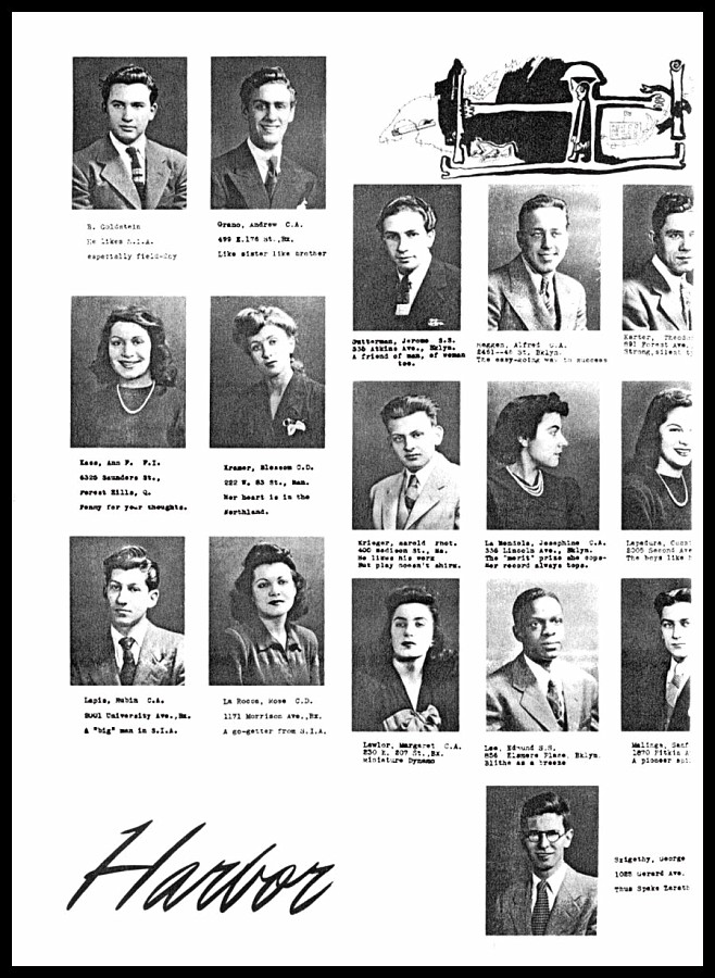 1943 yearbook 015