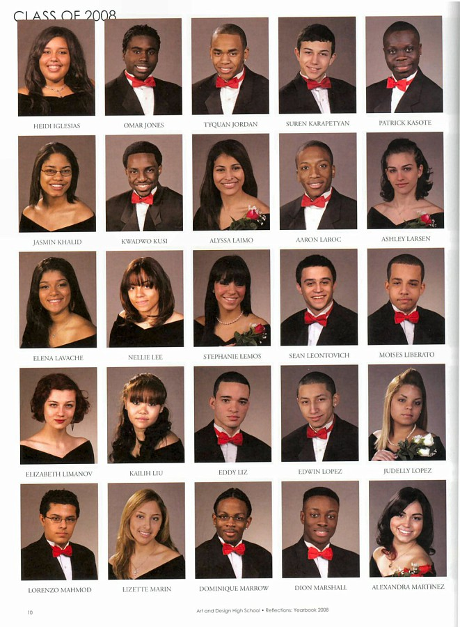 2008 Yearbook 011