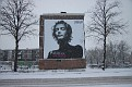 Eindhoven 2012 February 3 (11)