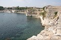Old Venetian Fortress (37)