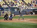 Dodgers Mariners June 29 08 044.jpg