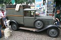 Oirschot Old Timers Show (45)
