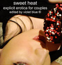 sweet heat erotica for couples