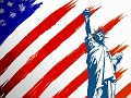 american_independence_daylg