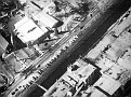 AERIAL PHOTO OF WINDSOR LOCKS - DATE UNKNOWN - 10
