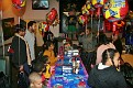 Lil Quez(buddy)2nd B-day Party (36)