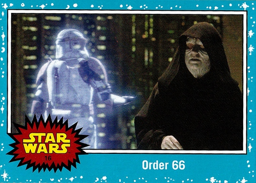 Journey to the Force Awakens #016 (1)