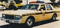 MD - Maryland State Police 1988
