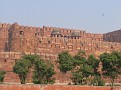 Agra - Agra Fort07