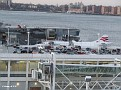 G-BOAD with USS INTREPID 20120118 001
