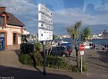 Cherbourg this way