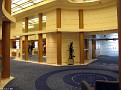 ZENITH Lobby Reception 20110416 006