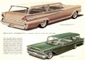 1959 Mercury, Brochure. 04