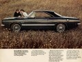 1968 Plymouth, Brochure. 20
