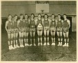 Photo# 11 - Norma High School Basketball Team