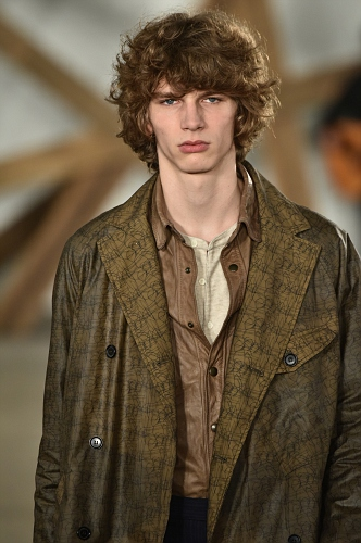 Billy Reid FW16 Mens 266
