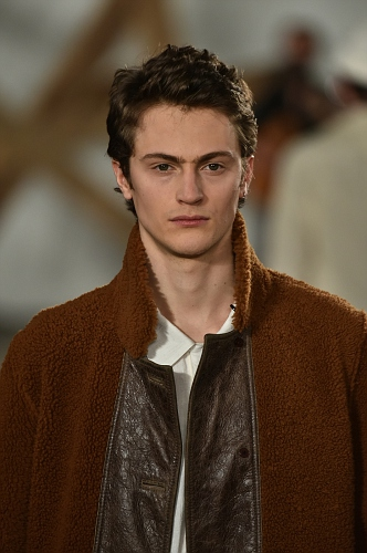 Billy Reid FW16 Mens 517