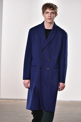 Timo Weiland FW16 Mens 006