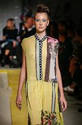 I M Isola Marras SS16 MIL 30