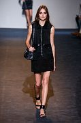 Costume National SS16 MIL 37