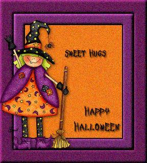 Awesome-gailz1007 rw Halloween Witch 9-14-07.jpg