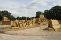 Hoensbroek Sand Sculptures (1)