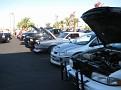 Cars & Coffee 047