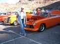 Hoover Dam Car Show 053[2]