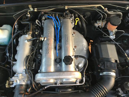 valve cover 08