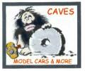 CaveManG (CaveManG) avatar